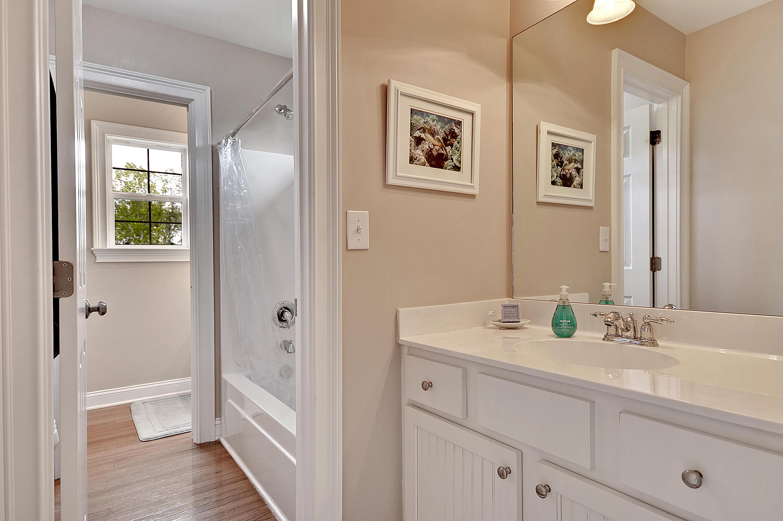 Dunes West Homes For Sale - 2708 Oak Manor, Mount Pleasant, SC - 49