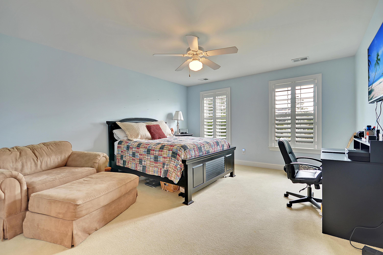 Dunes West Homes For Sale - 2708 Oak Manor, Mount Pleasant, SC - 47
