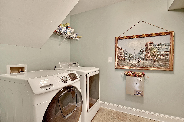 Dunes West Homes For Sale - 2708 Oak Manor, Mount Pleasant, SC - 45