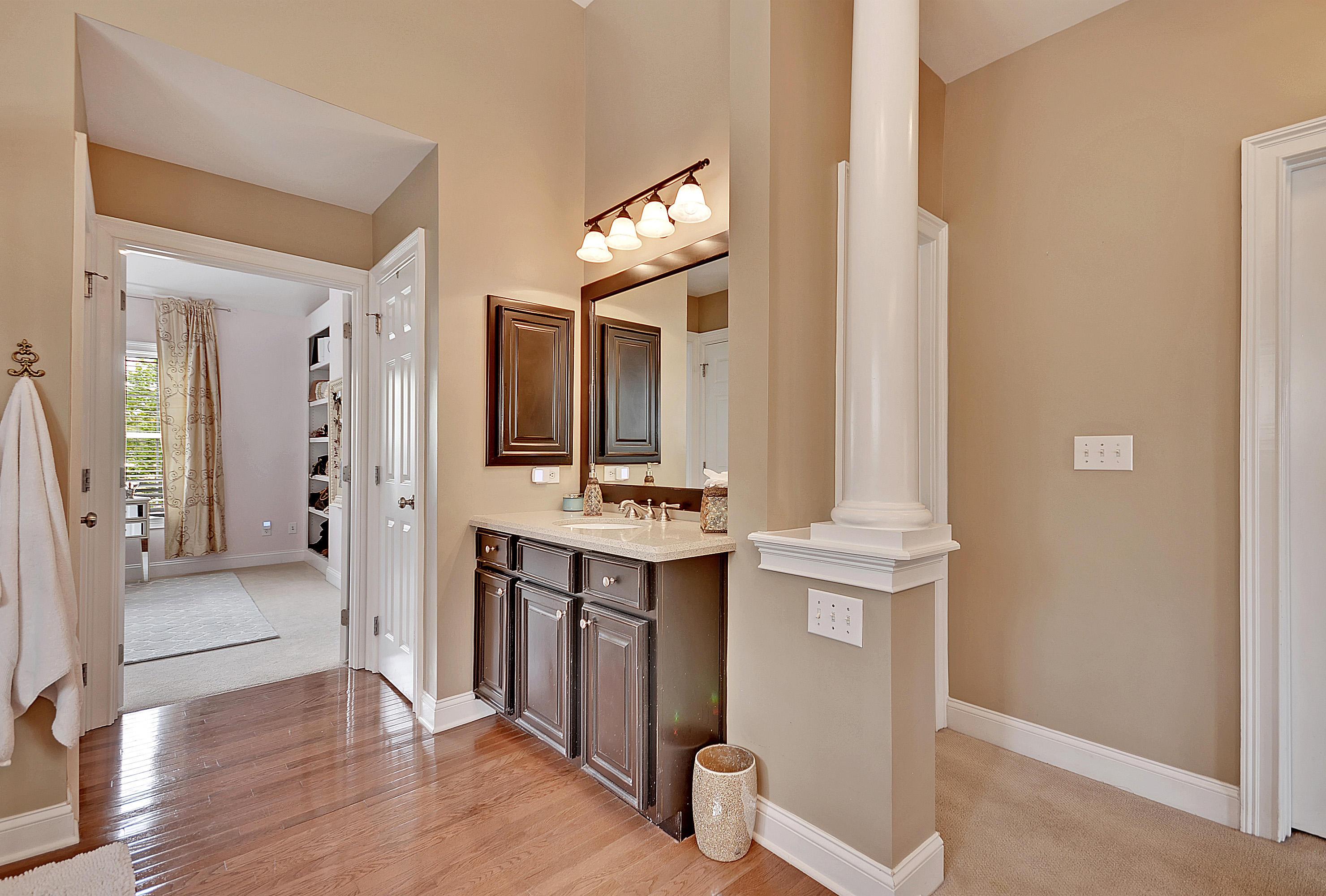 Dunes West Homes For Sale - 2708 Oak Manor, Mount Pleasant, SC - 56