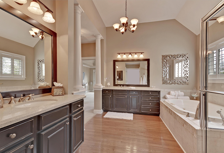 Dunes West Homes For Sale - 2708 Oak Manor, Mount Pleasant, SC - 53