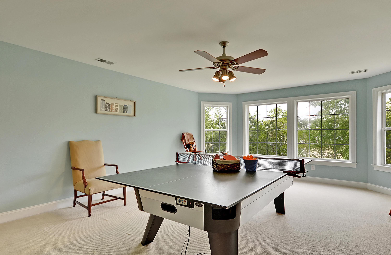 Dunes West Homes For Sale - 2708 Oak Manor, Mount Pleasant, SC - 44