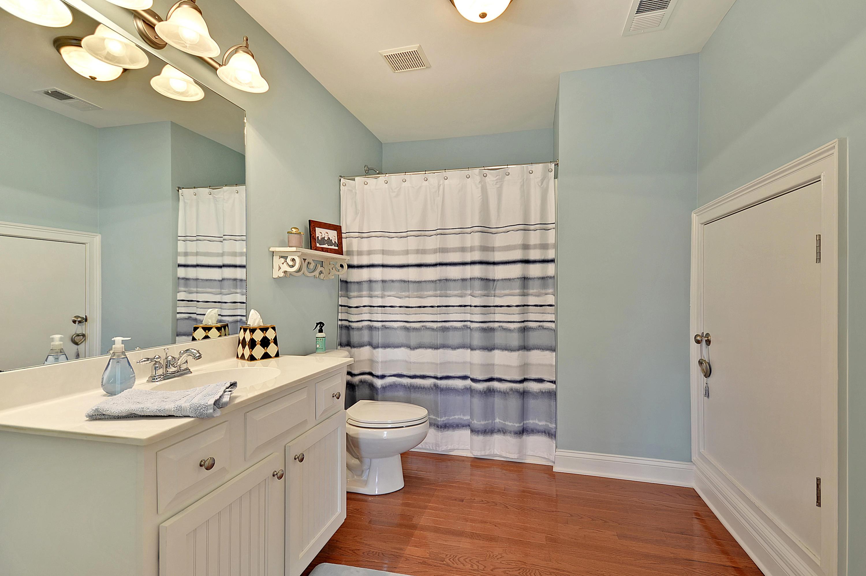Dunes West Homes For Sale - 2708 Oak Manor, Mount Pleasant, SC - 11