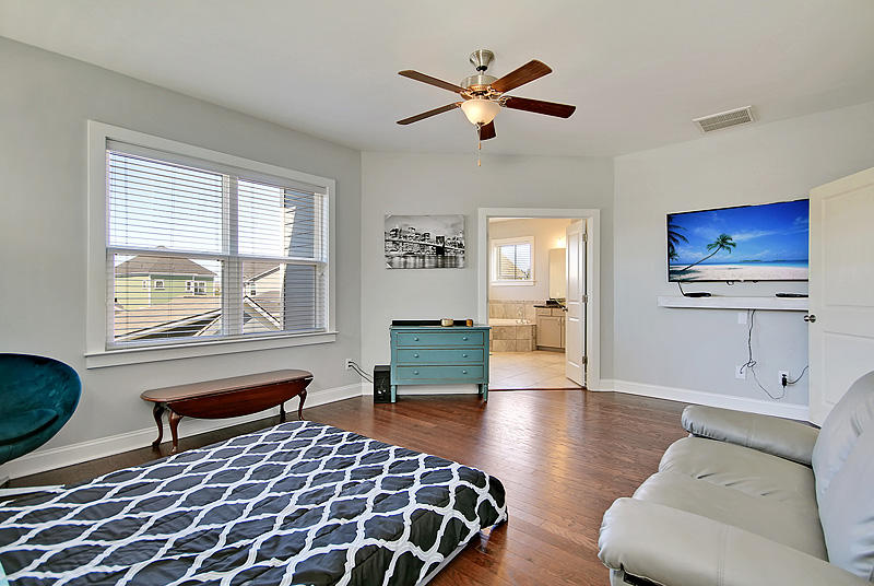 Carnes Crossroads Homes For Sale - 410 Eliston, Summerville, SC - 11