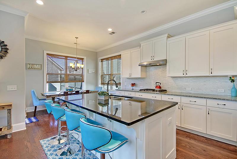 Carnes Crossroads Homes For Sale - 410 Eliston, Summerville, SC - 20