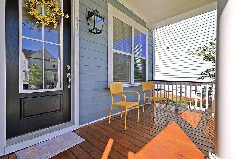 Carnes Crossroads Homes For Sale - 410 Eliston, Summerville, SC - 25
