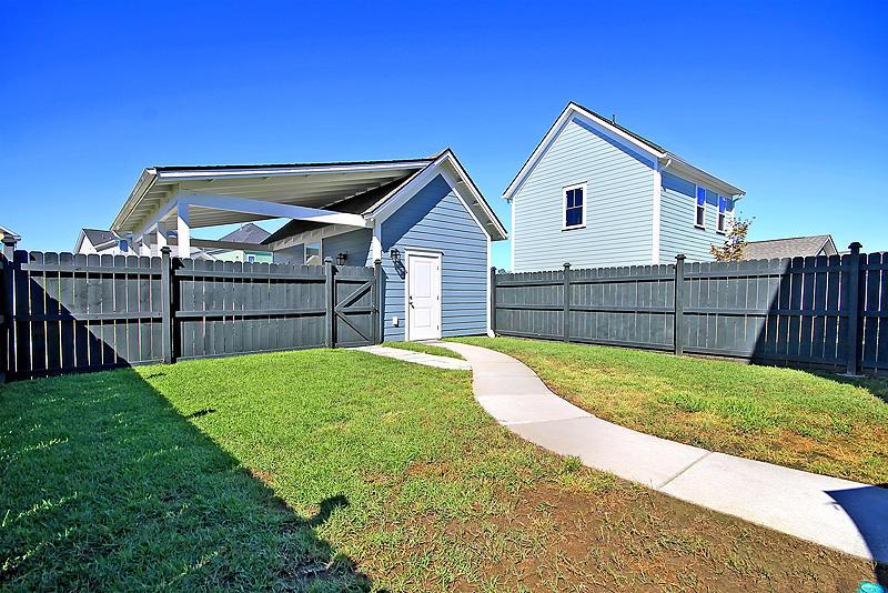 Carnes Crossroads Homes For Sale - 410 Eliston, Summerville, SC - 34