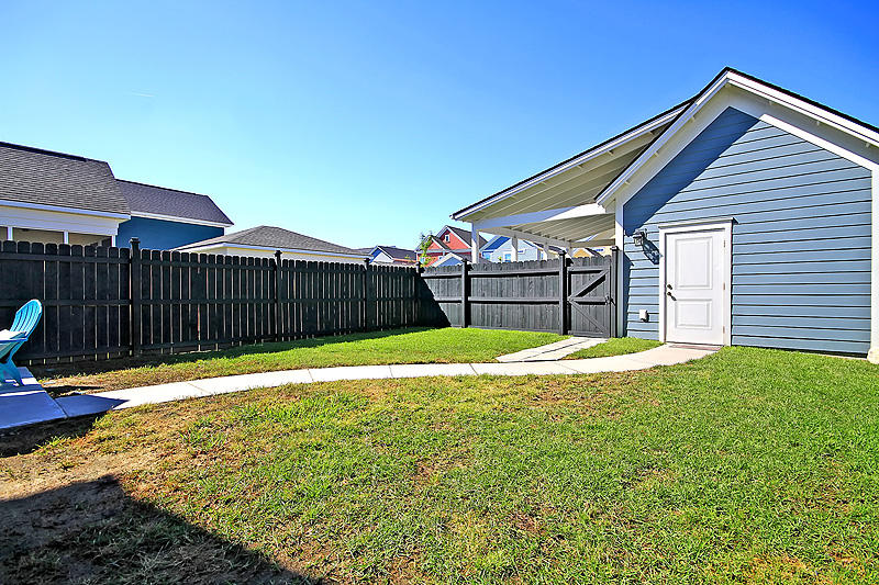 Carnes Crossroads Homes For Sale - 410 Eliston, Summerville, SC - 35