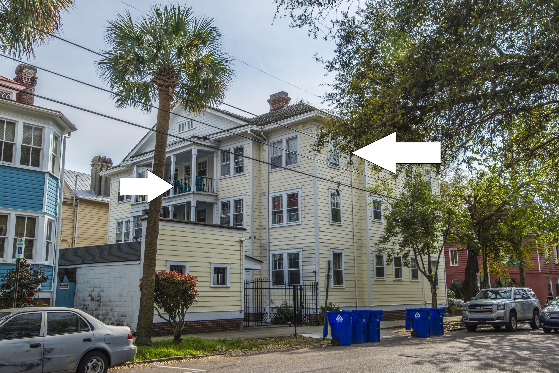 Radcliffeborough Homes For Sale - 24 Thomas, Charleston, SC - 10