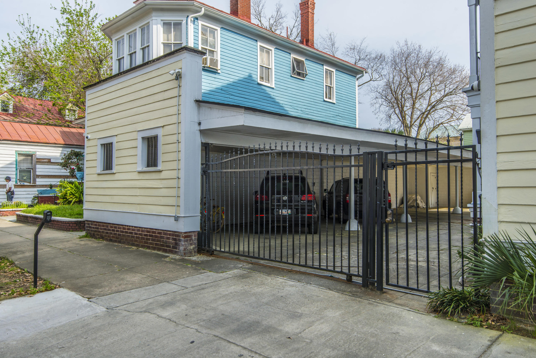 Radcliffeborough Homes For Sale - 24 Thomas, Charleston, SC - 6