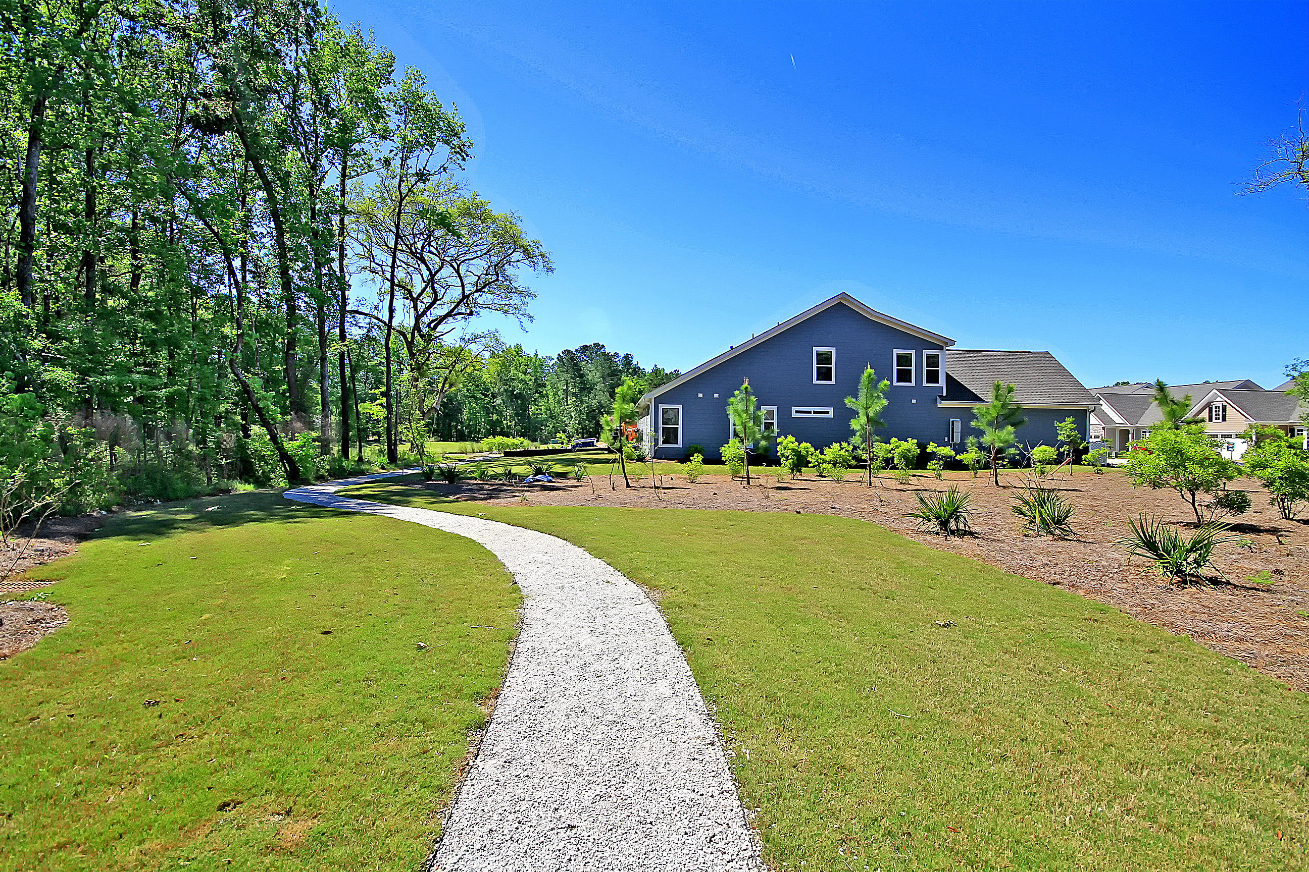 The Ponds Homes For Sale - 2011 Barn Swallow, Summerville, SC - 28