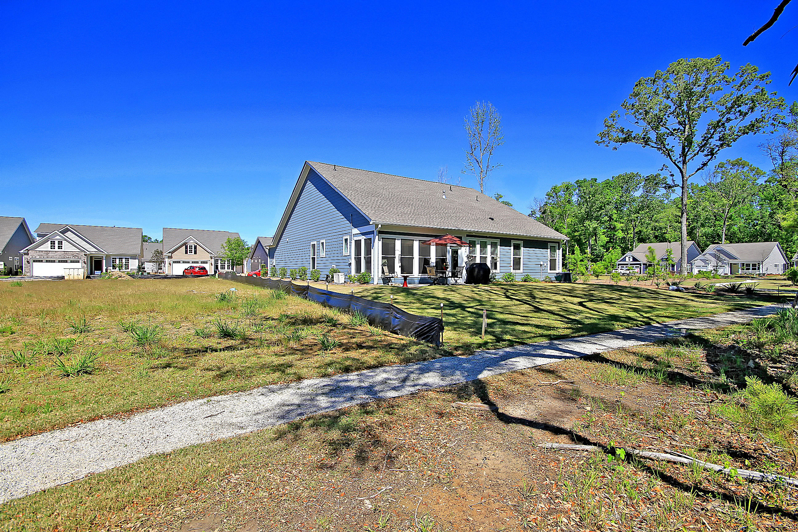 The Ponds Homes For Sale - 2011 Barn Swallow, Summerville, SC - 24
