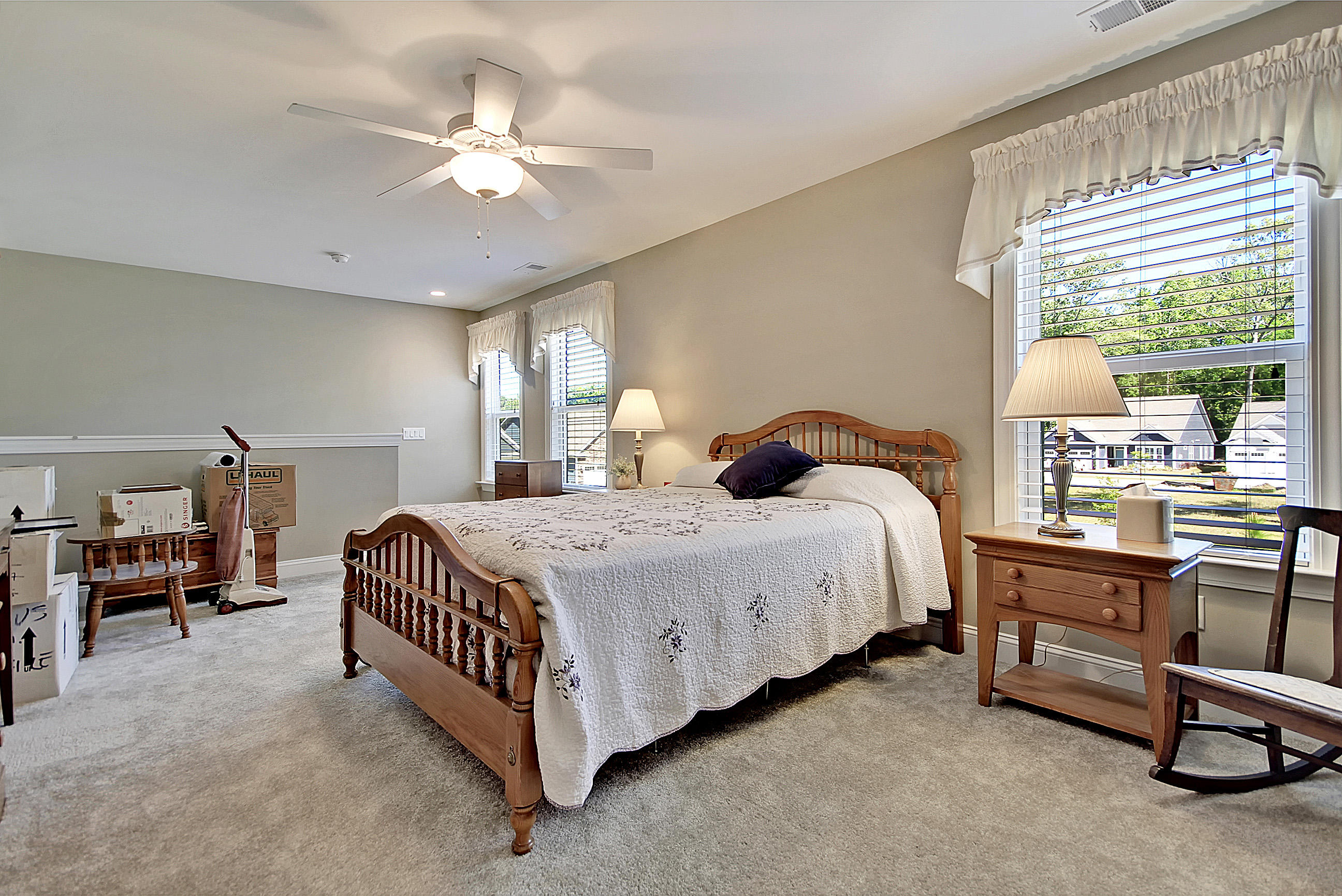The Ponds Homes For Sale - 2011 Barn Swallow, Summerville, SC - 65