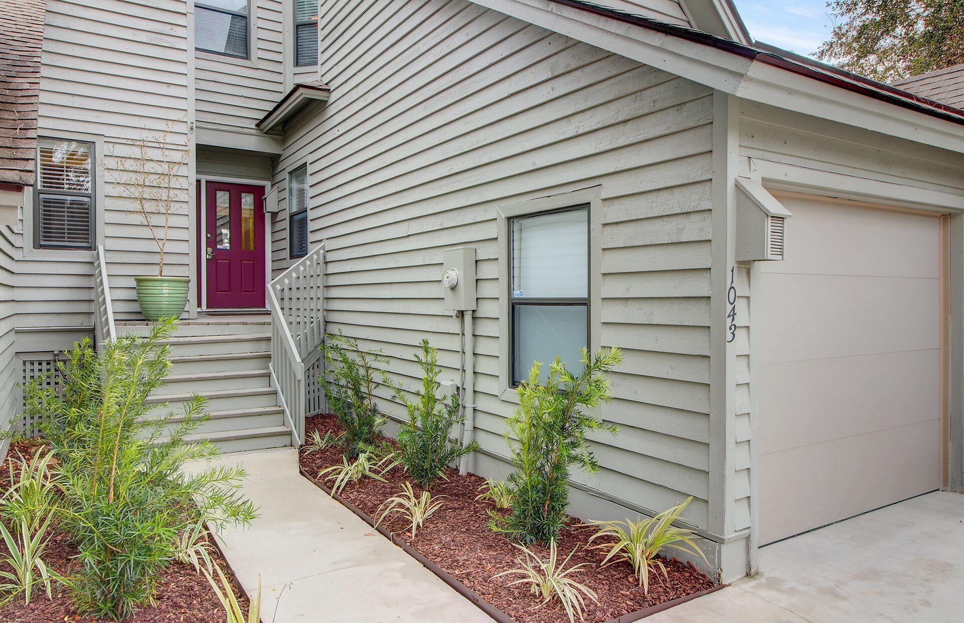 Marsh Point Homes For Sale - 1043 Marsh Court, Mount Pleasant, SC - 6