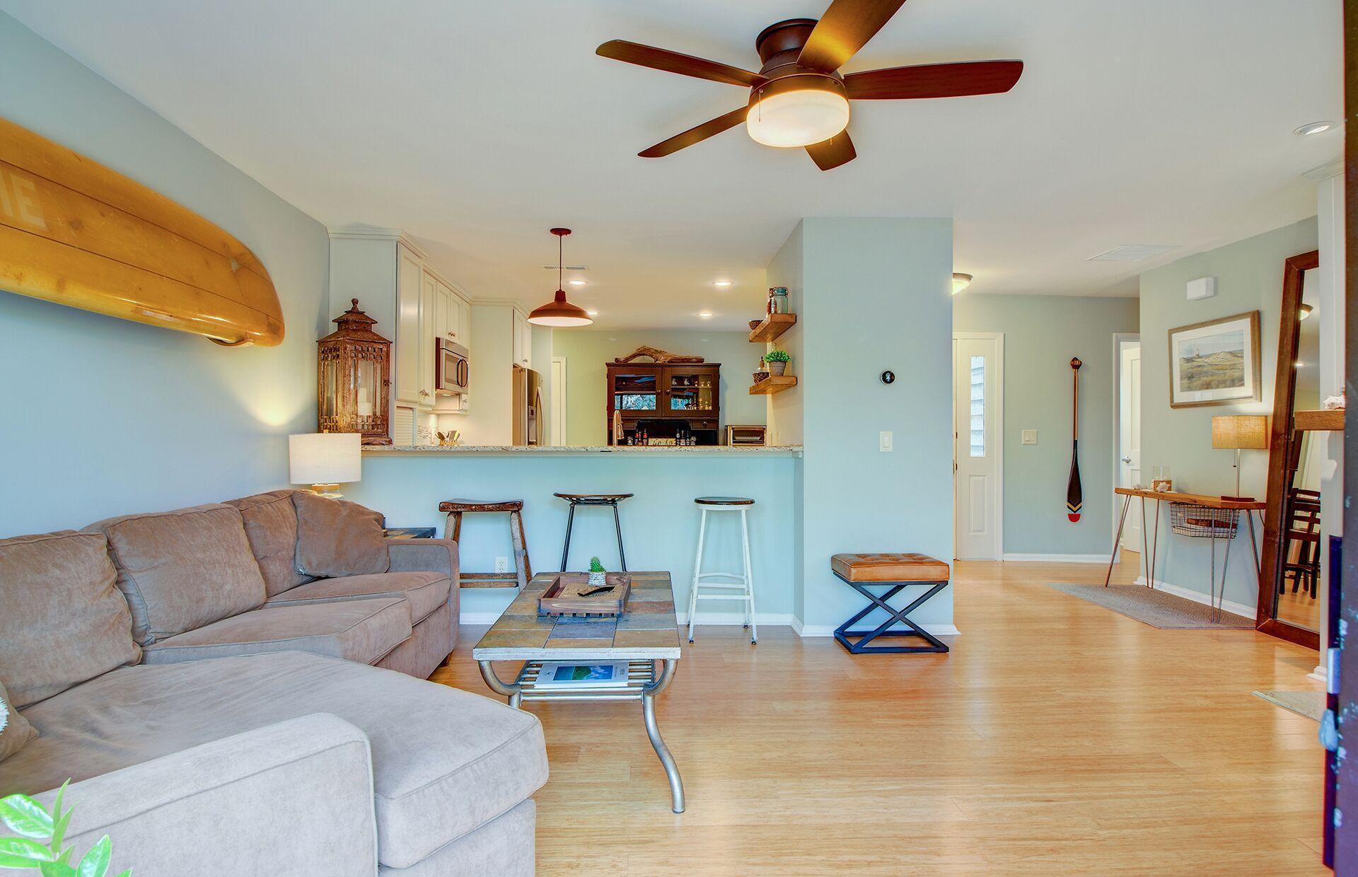 Marsh Point Homes For Sale - 1043 Marsh Court, Mount Pleasant, SC - 3