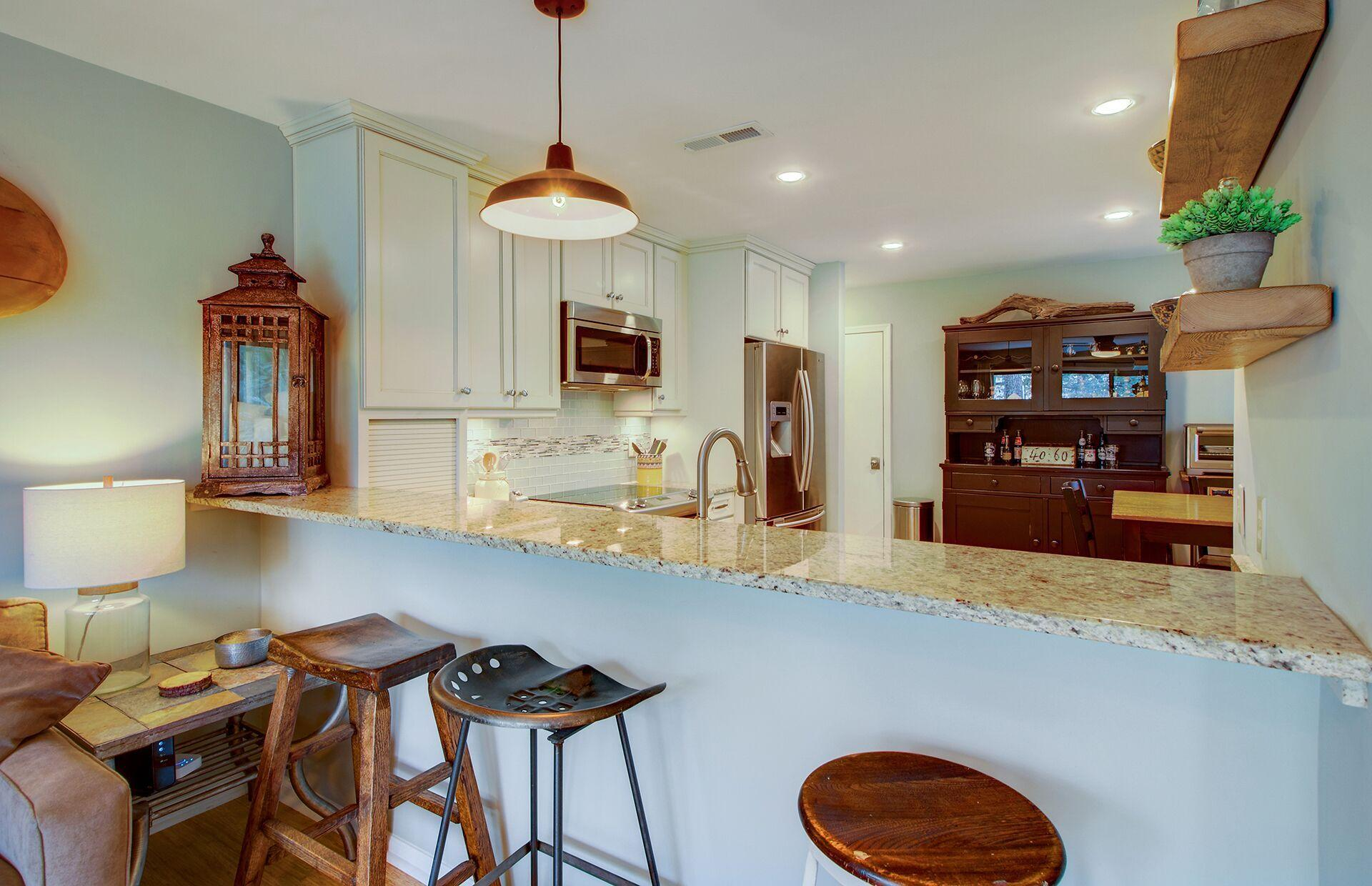 Marsh Point Homes For Sale - 1043 Marsh Court, Mount Pleasant, SC - 0