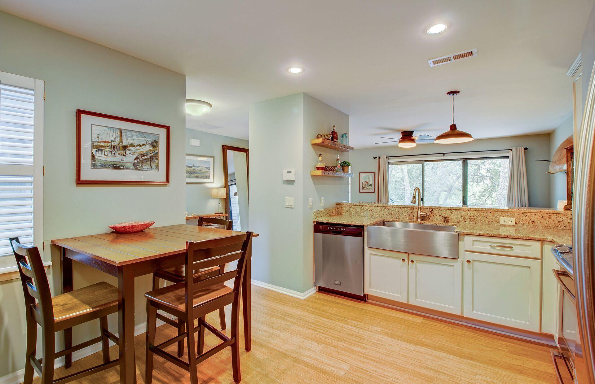 Marsh Point Homes For Sale - 1043 Marsh Court, Mount Pleasant, SC - 13