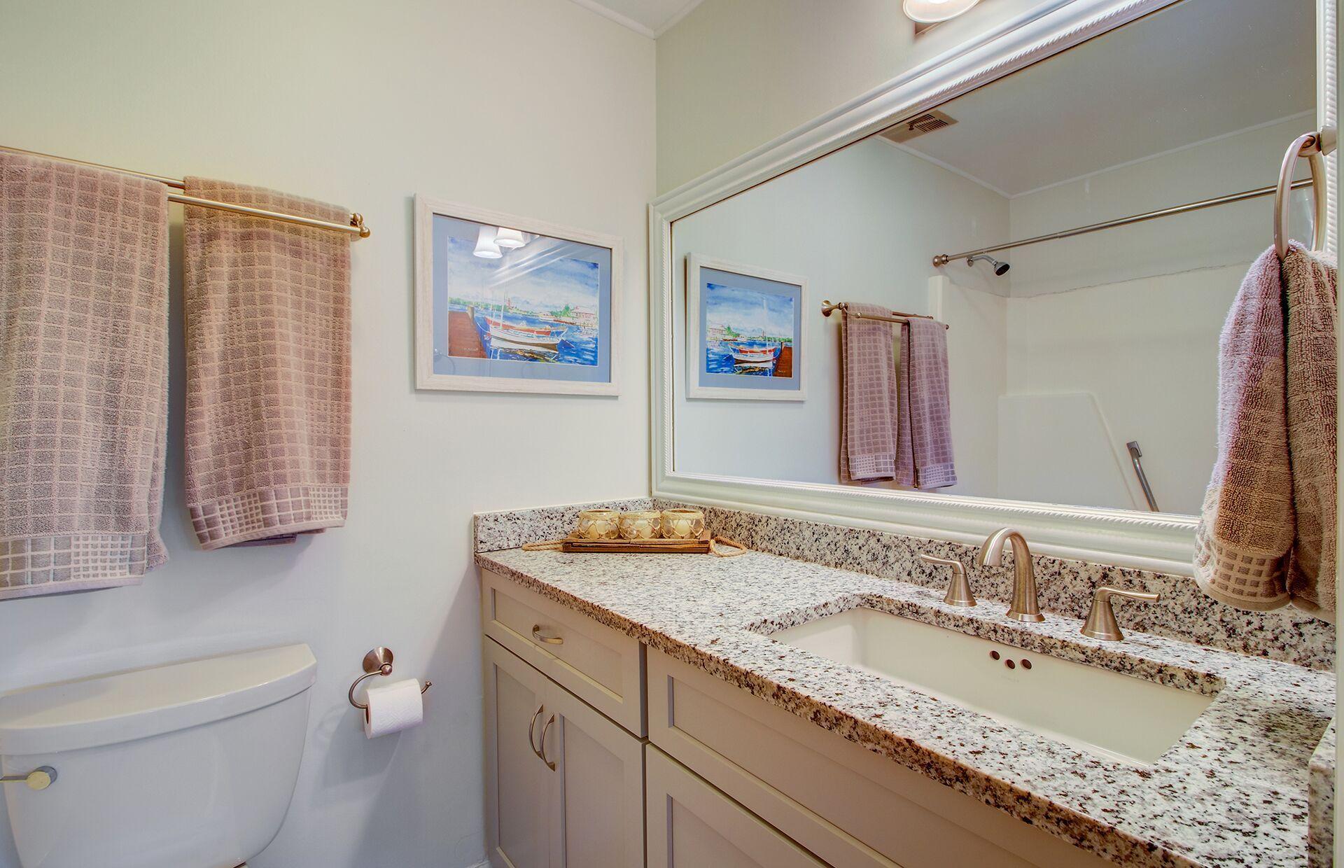 Marsh Point Homes For Sale - 1043 Marsh Court, Mount Pleasant, SC - 25