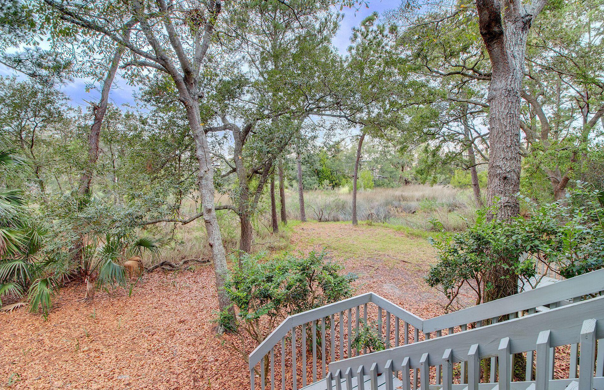 Marsh Point Homes For Sale - 1043 Marsh Court, Mount Pleasant, SC - 18