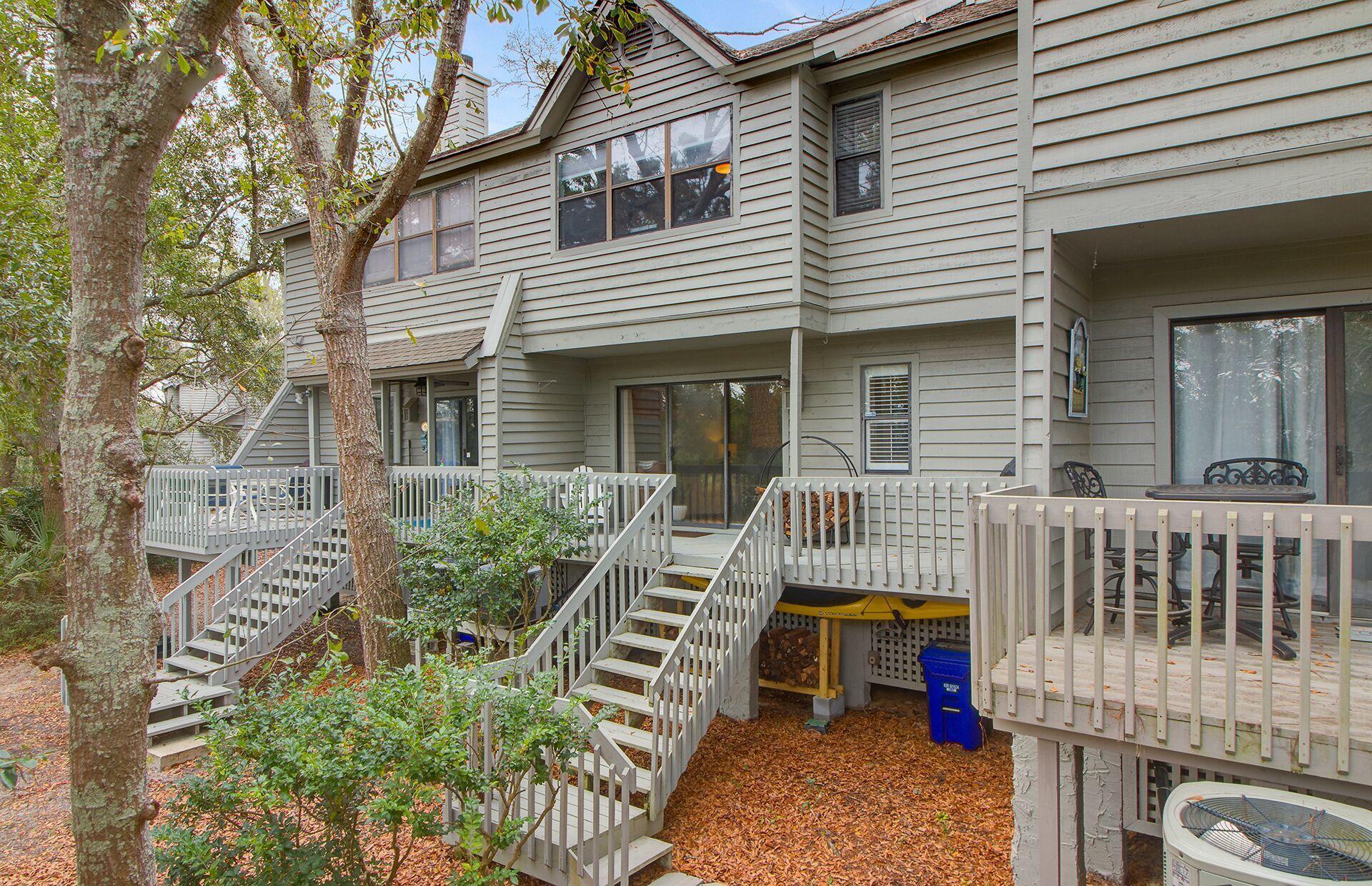 Marsh Point Homes For Sale - 1043 Marsh Court, Mount Pleasant, SC - 27