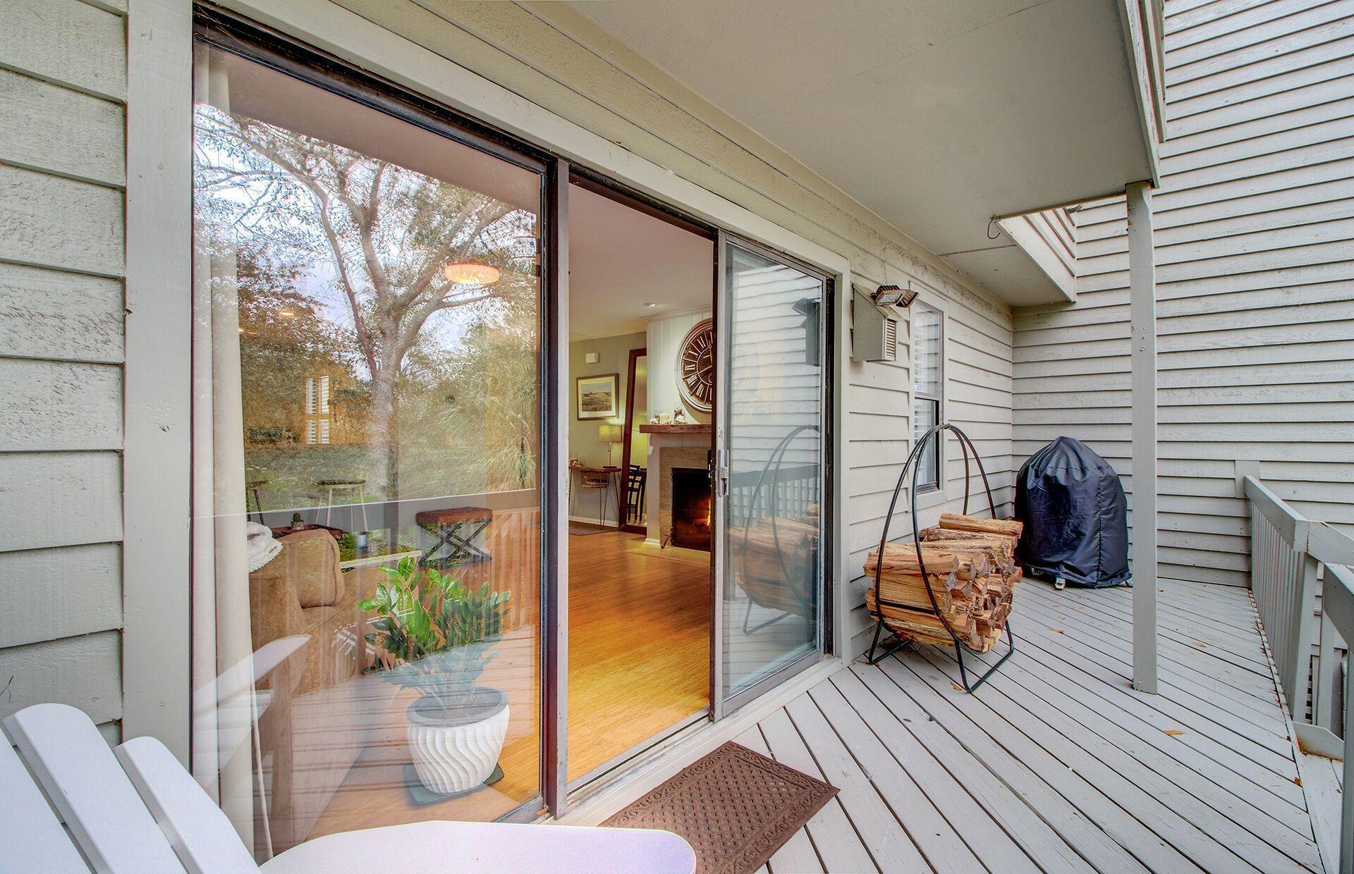 Marsh Point Homes For Sale - 1043 Marsh Court, Mount Pleasant, SC - 15