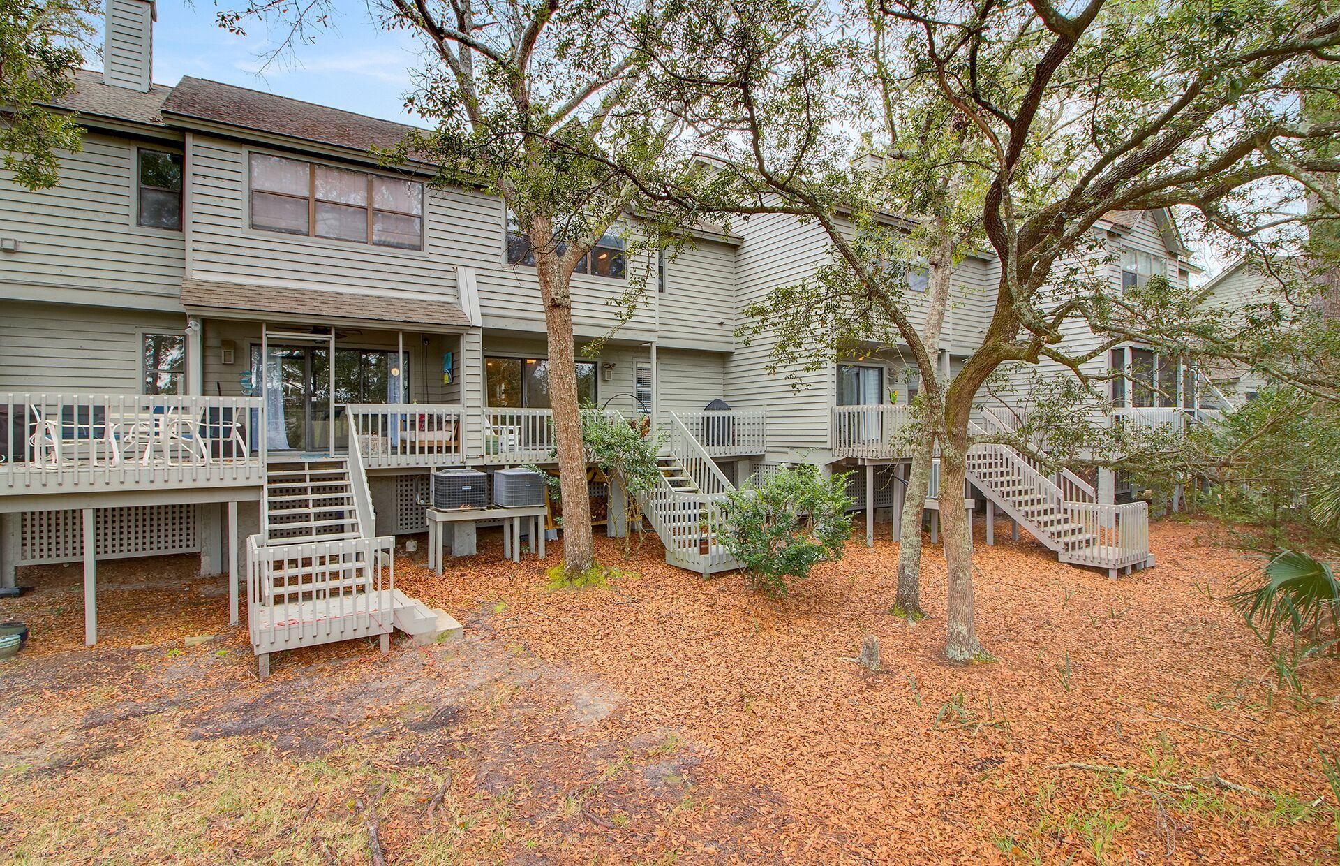 Marsh Point Homes For Sale - 1043 Marsh Court, Mount Pleasant, SC - 14