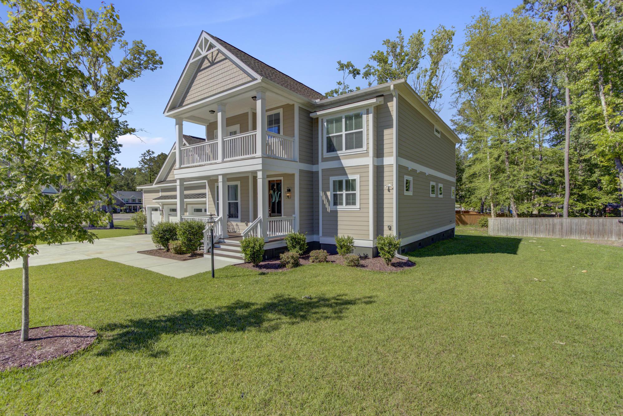 River Birch Homes For Sale - 5008 Wartrace, Summerville, SC - 14