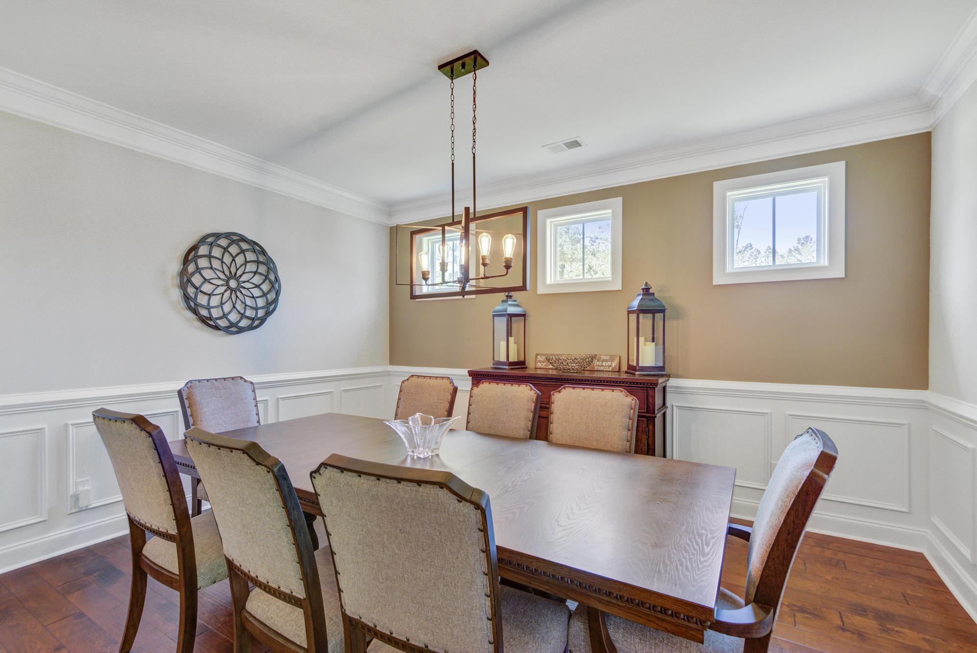 River Birch Homes For Sale - 5008 Wartrace, Summerville, SC - 23