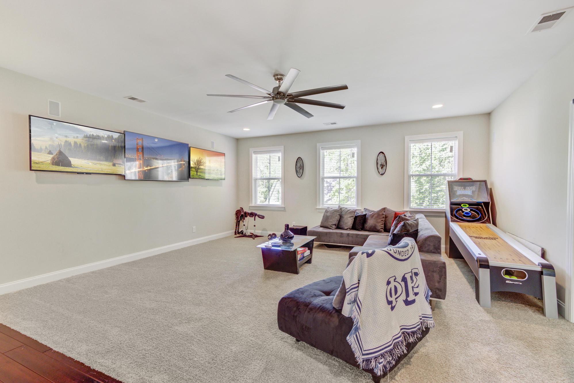 River Birch Homes For Sale - 5008 Wartrace, Summerville, SC - 10