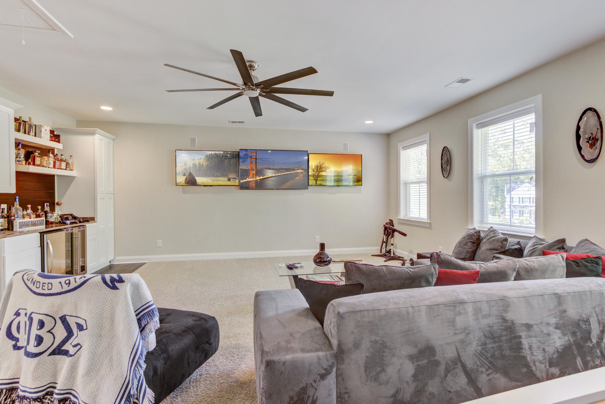 River Birch Homes For Sale - 5008 Wartrace, Summerville, SC - 9
