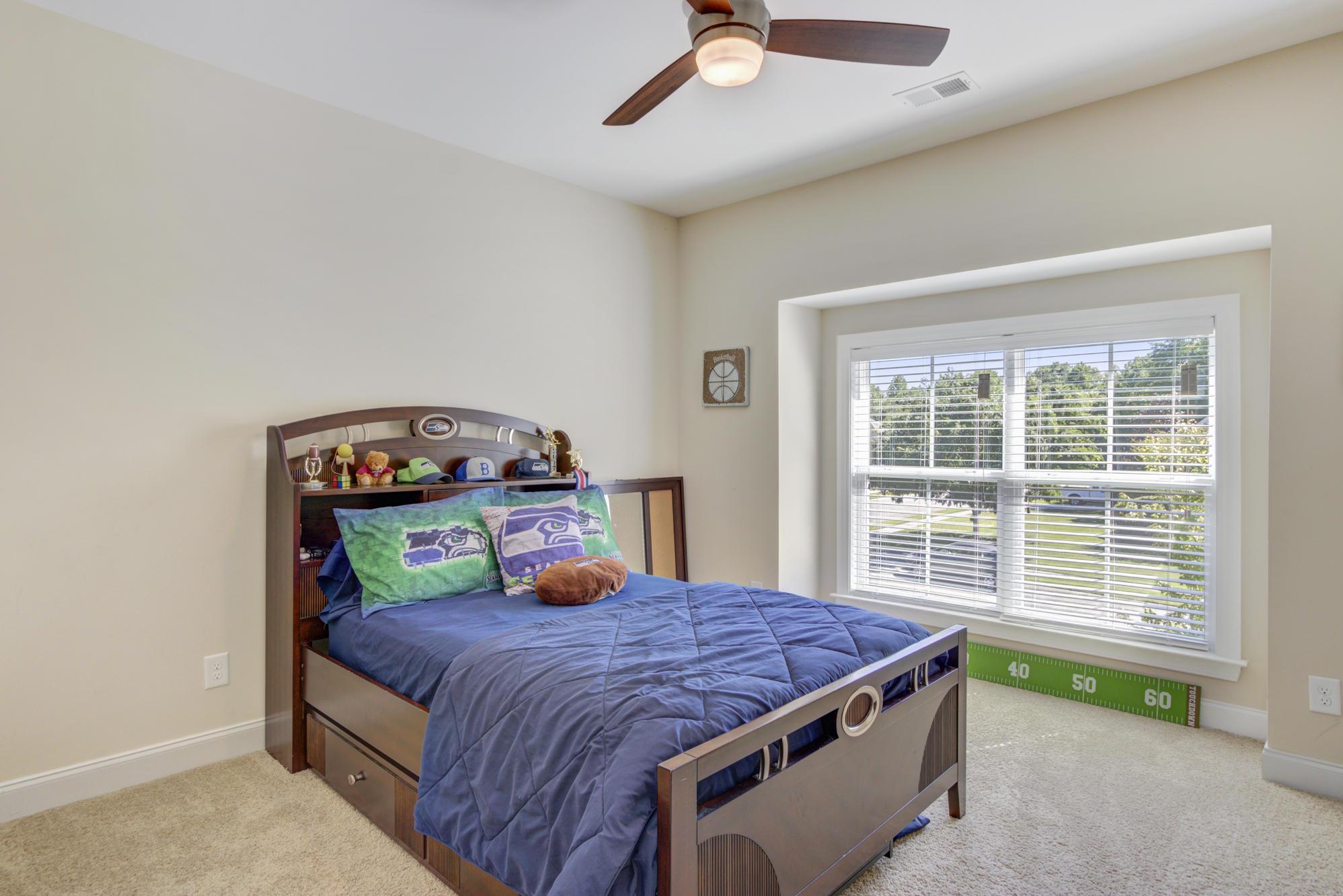 River Birch Homes For Sale - 5008 Wartrace, Summerville, SC - 2