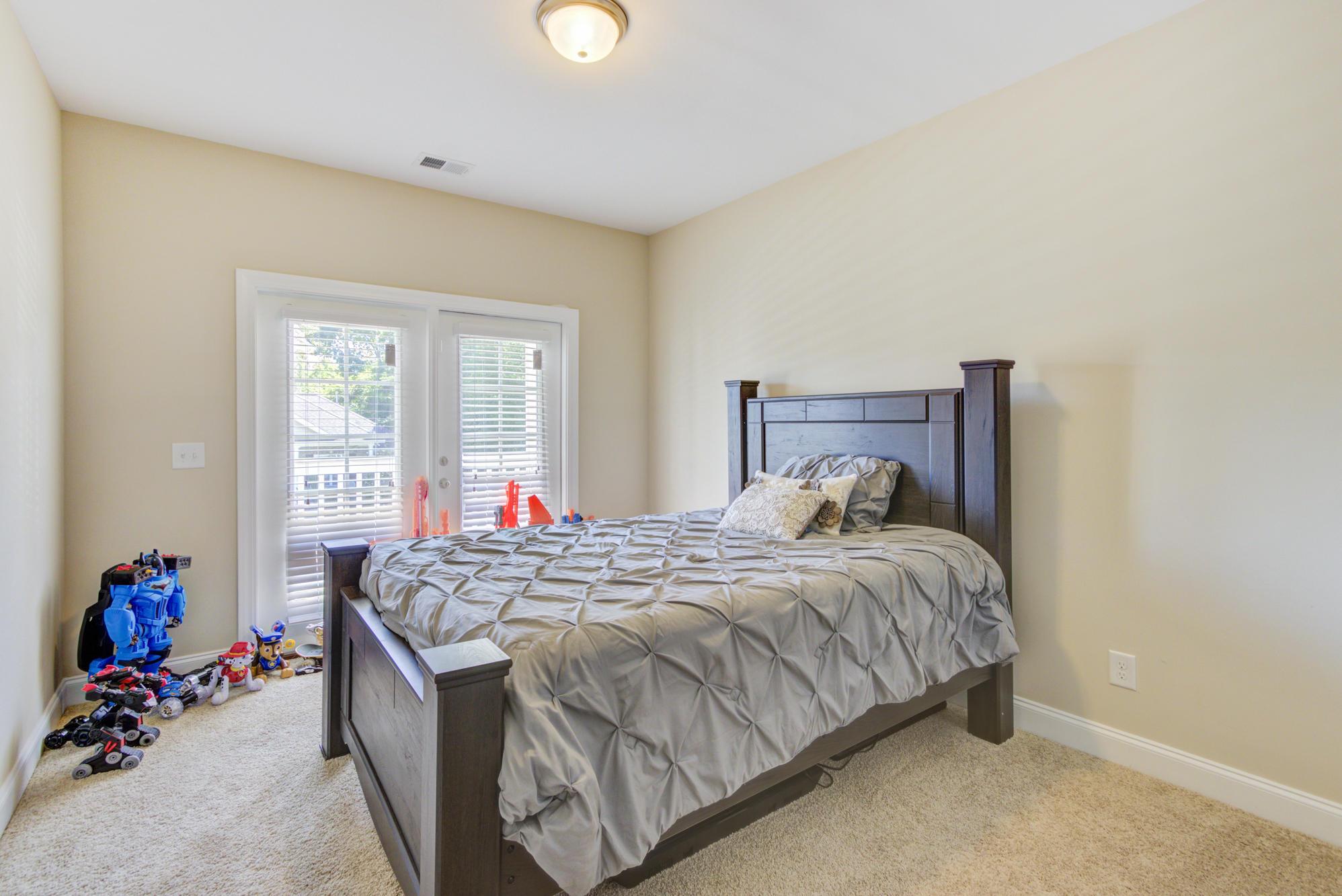 River Birch Homes For Sale - 5008 Wartrace, Summerville, SC - 3