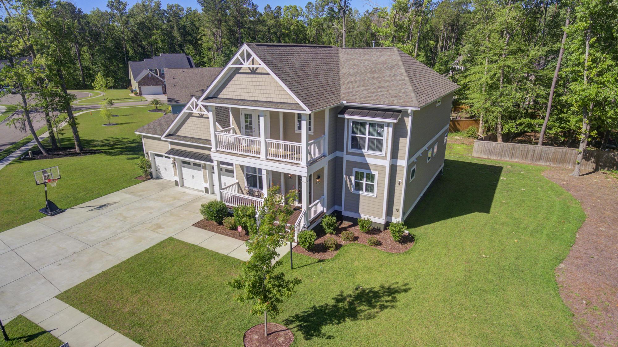 River Birch Homes For Sale - 5008 Wartrace, Summerville, SC - 11