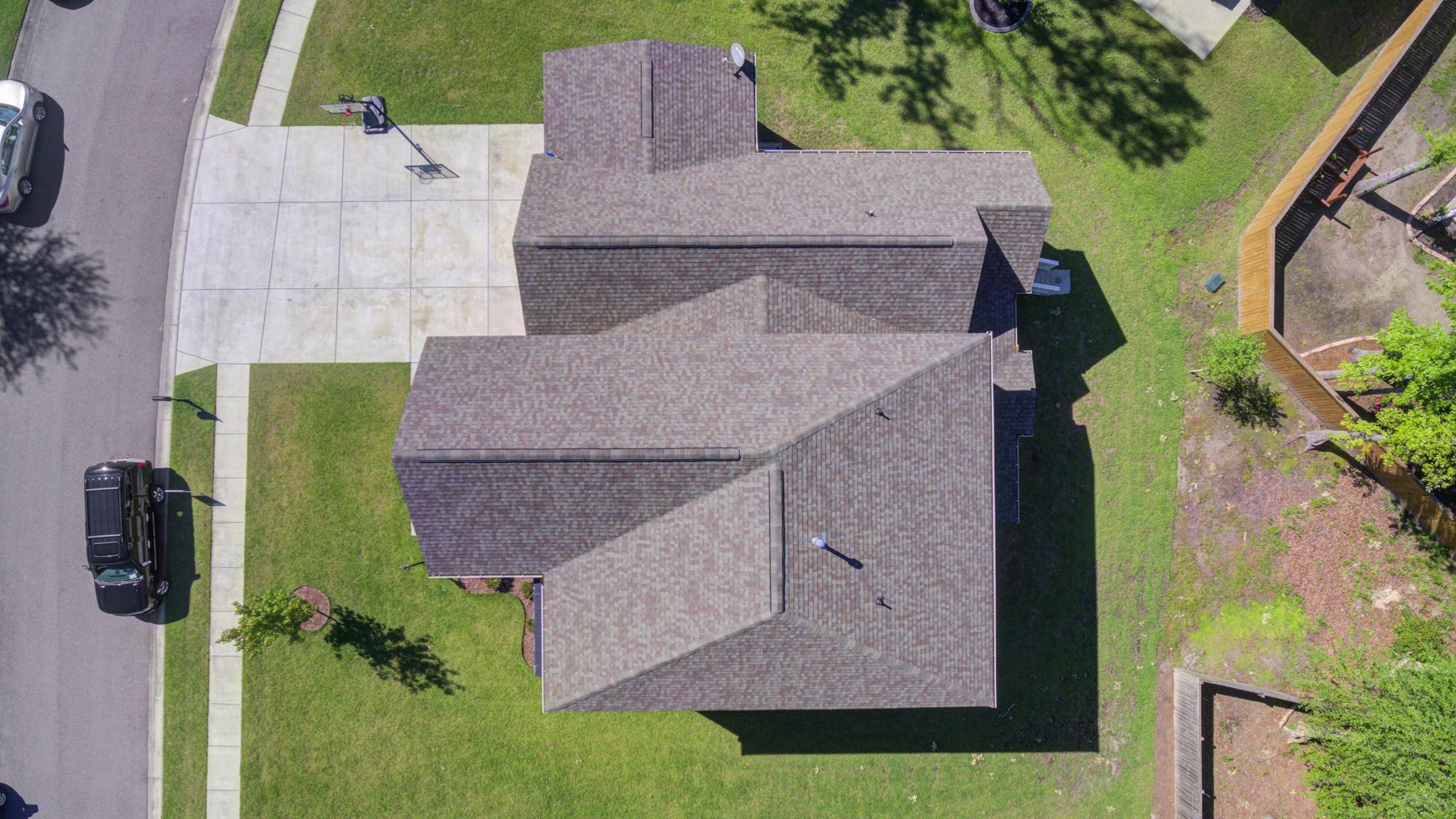 River Birch Homes For Sale - 5008 Wartrace, Summerville, SC - 17