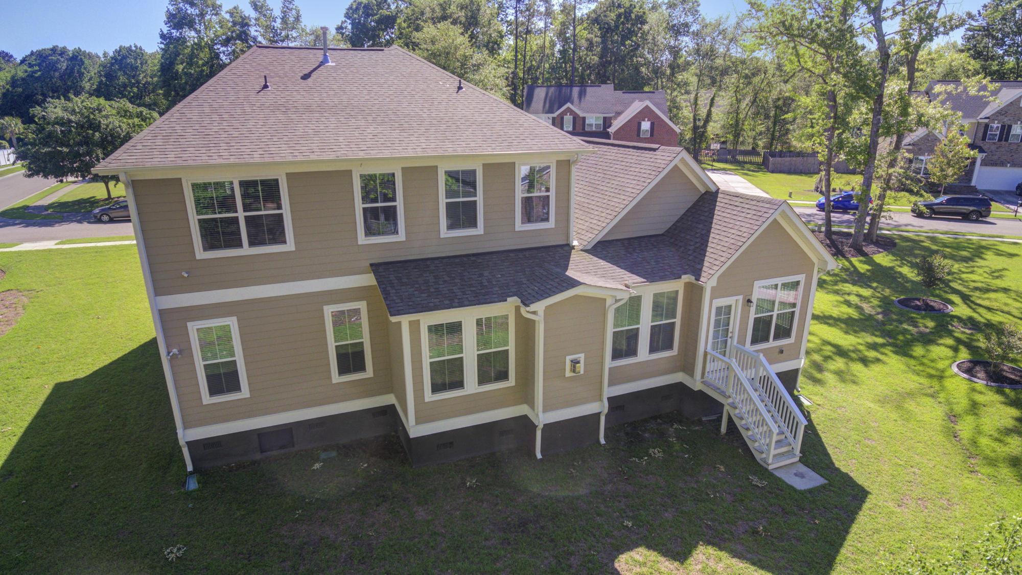 River Birch Homes For Sale - 5008 Wartrace, Summerville, SC - 18