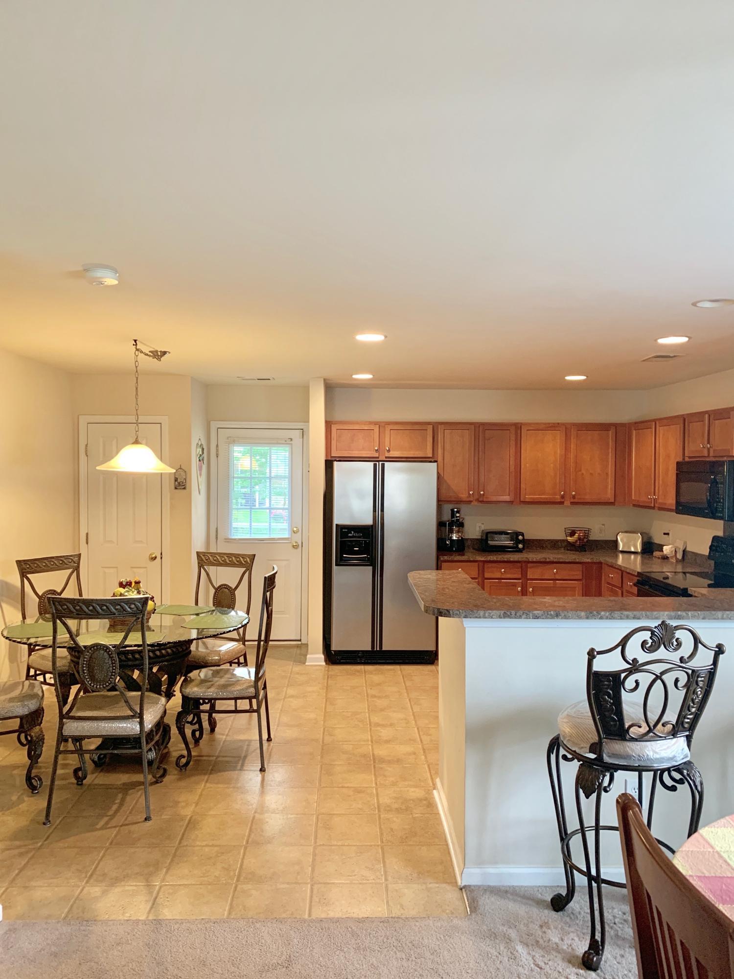 Hunters Bend Homes For Sale - 2036 Cripplecreek, Ladson, SC - 18