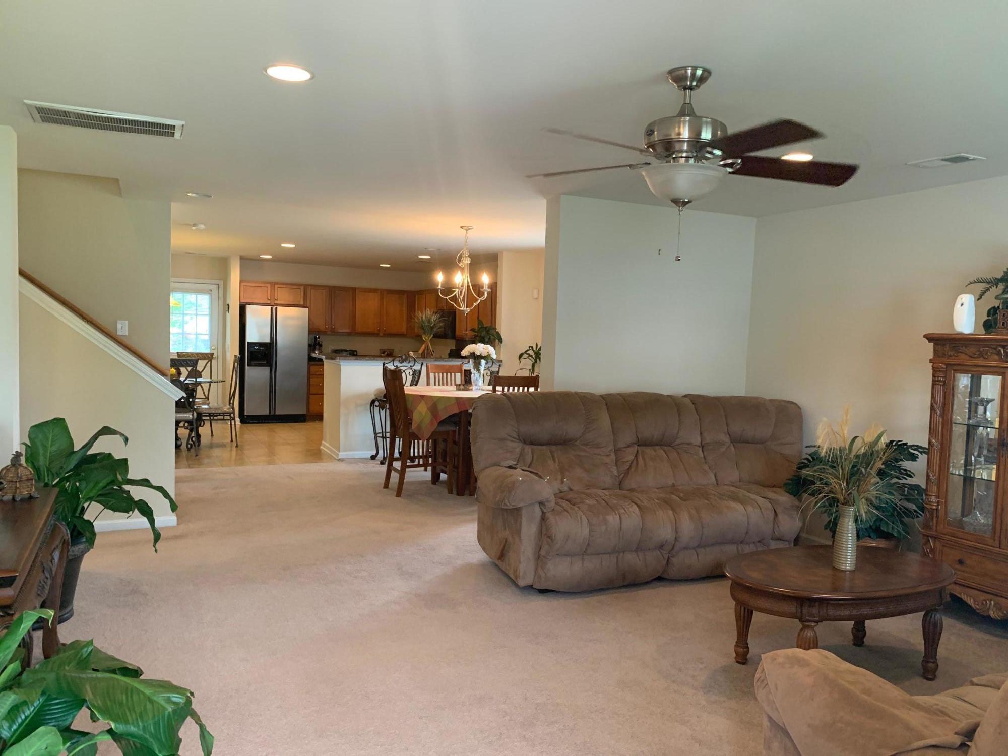 Hunters Bend Homes For Sale - 2036 Cripplecreek, Ladson, SC - 10
