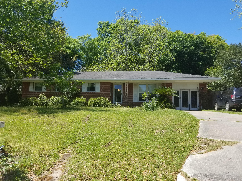 Farmington Homes For Sale - 1372 Fields, Charleston, SC - 0
