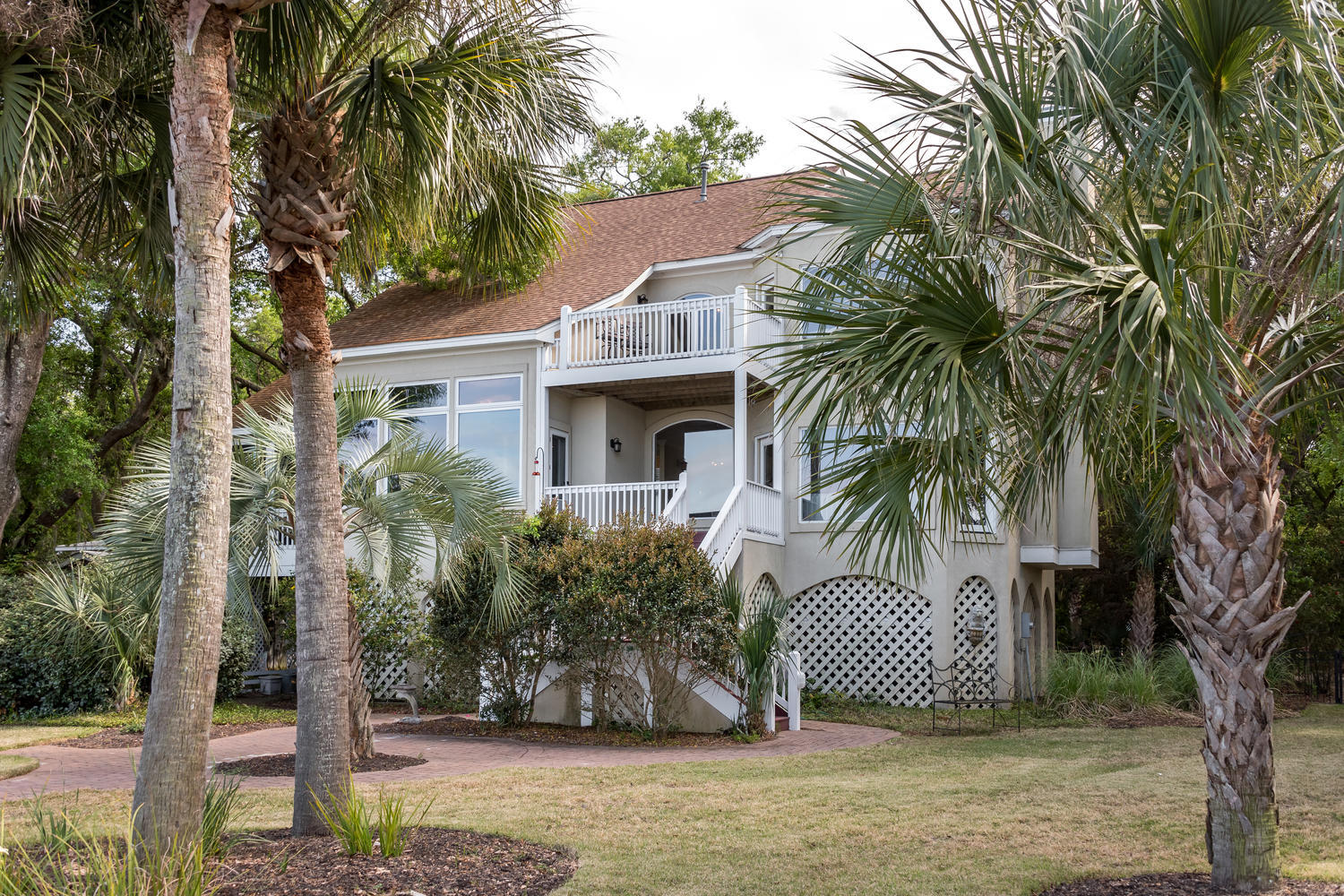 The Neck Homes For Sale - 8918 Palmetto Road, Edisto Island, SC - 12