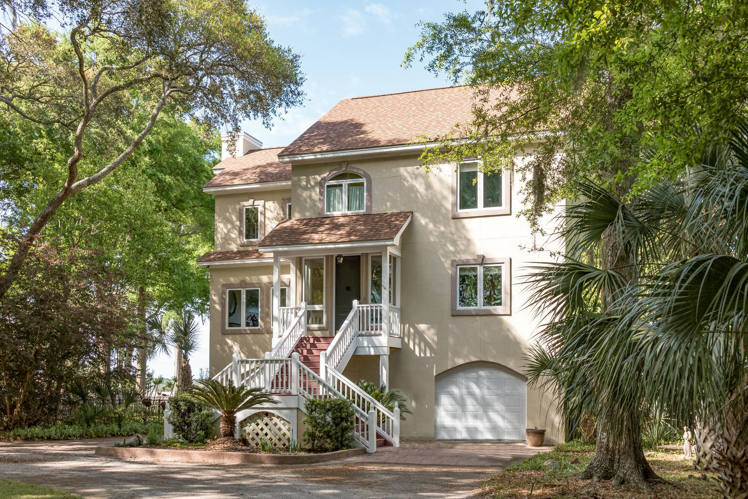 The Neck Homes For Sale - 8918 Palmetto Road, Edisto Island, SC - 10