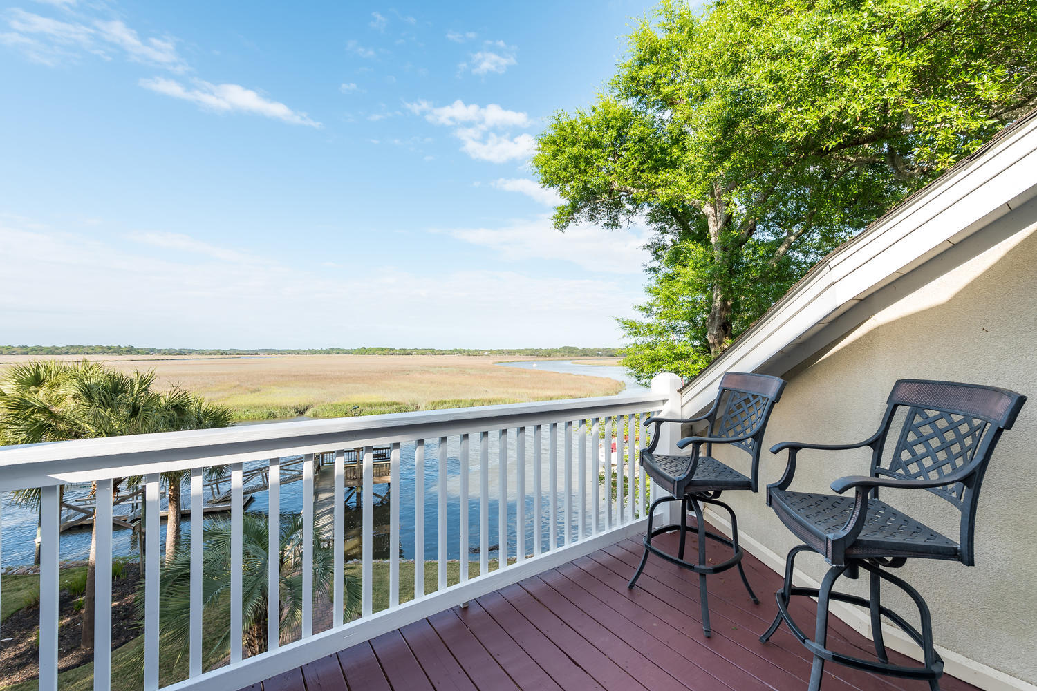 The Neck Homes For Sale - 8918 Palmetto Road, Edisto Island, SC - 21