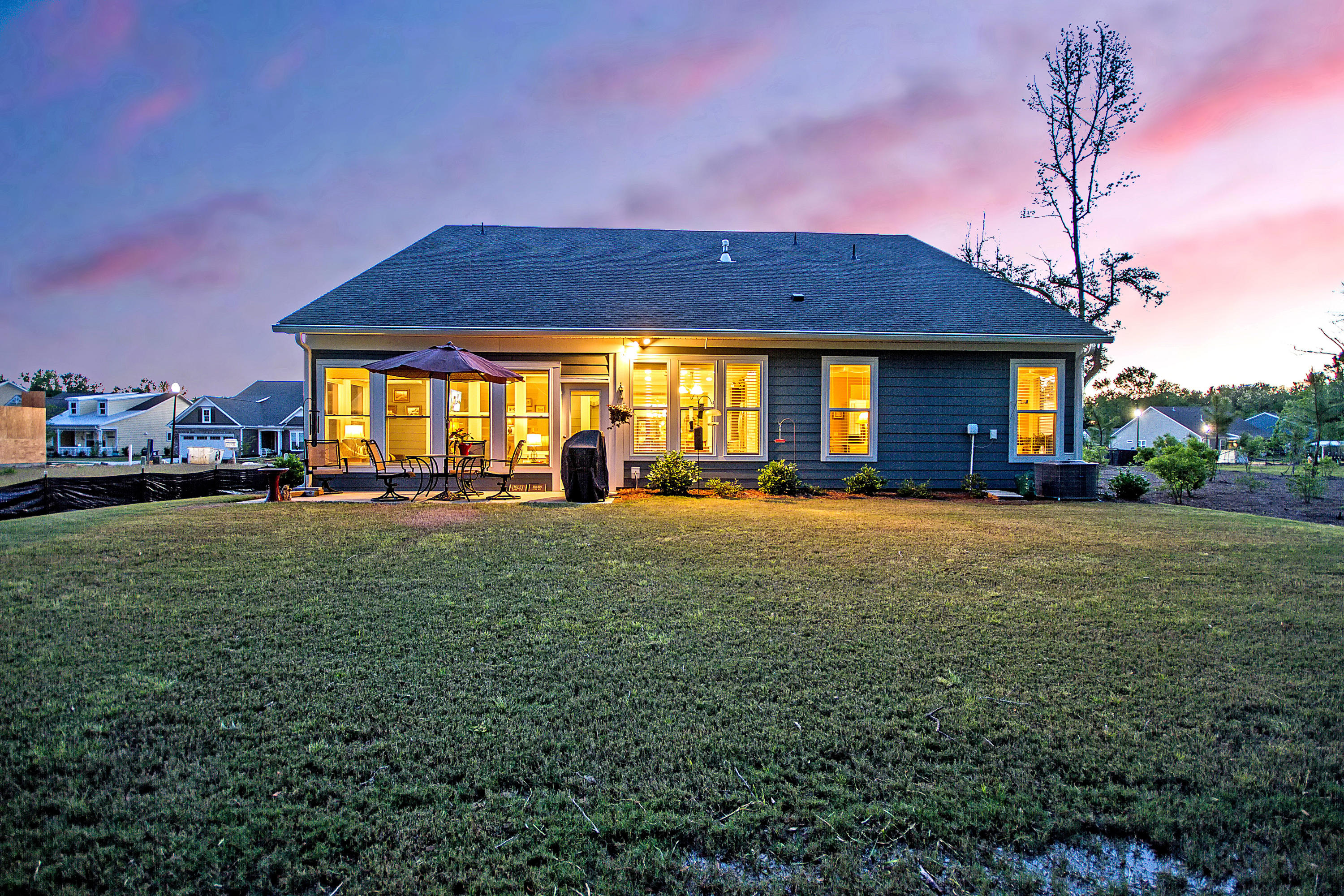 The Ponds Homes For Sale - 2011 Barn Swallow, Summerville, SC - 50