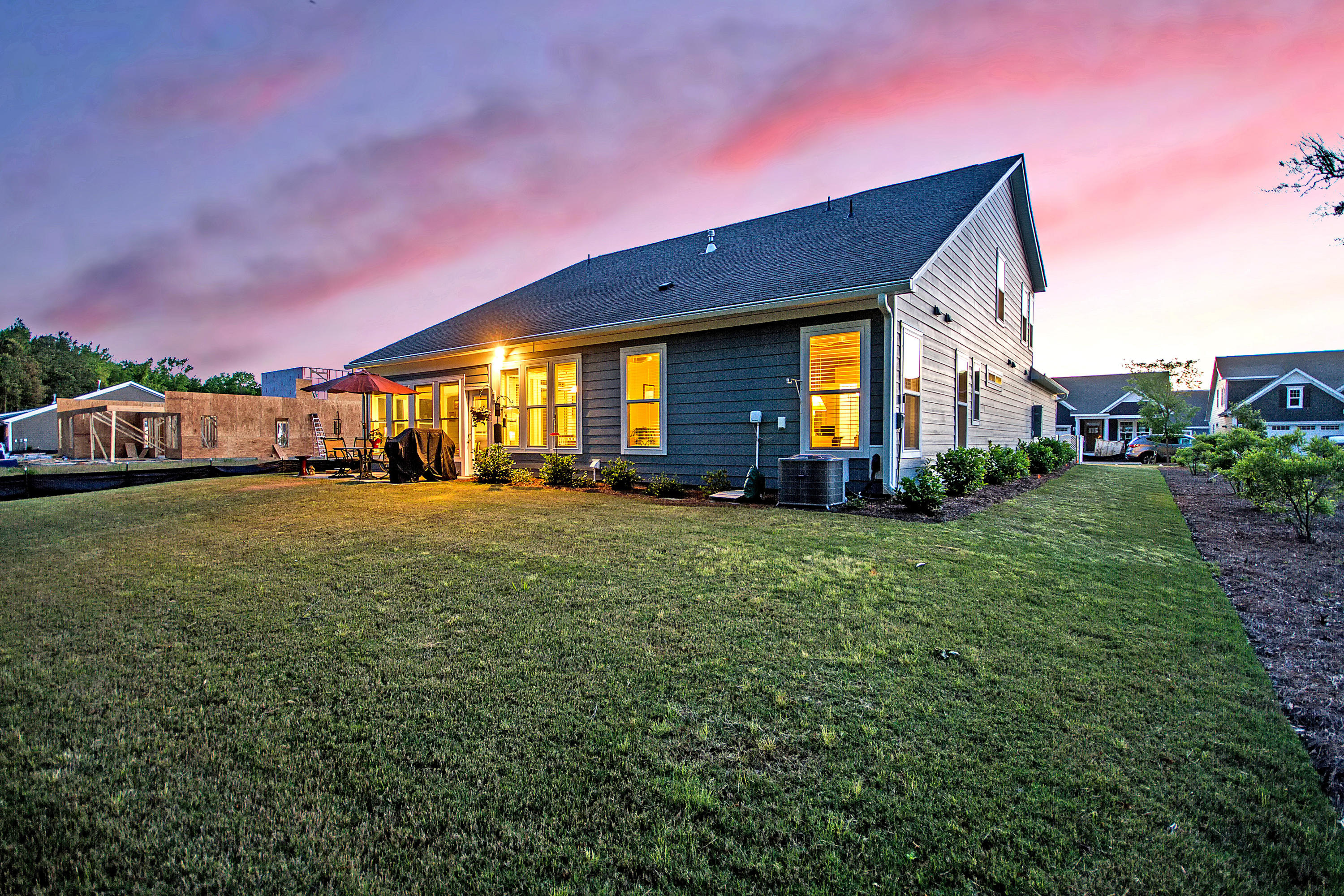 The Ponds Homes For Sale - 2011 Barn Swallow, Summerville, SC - 51