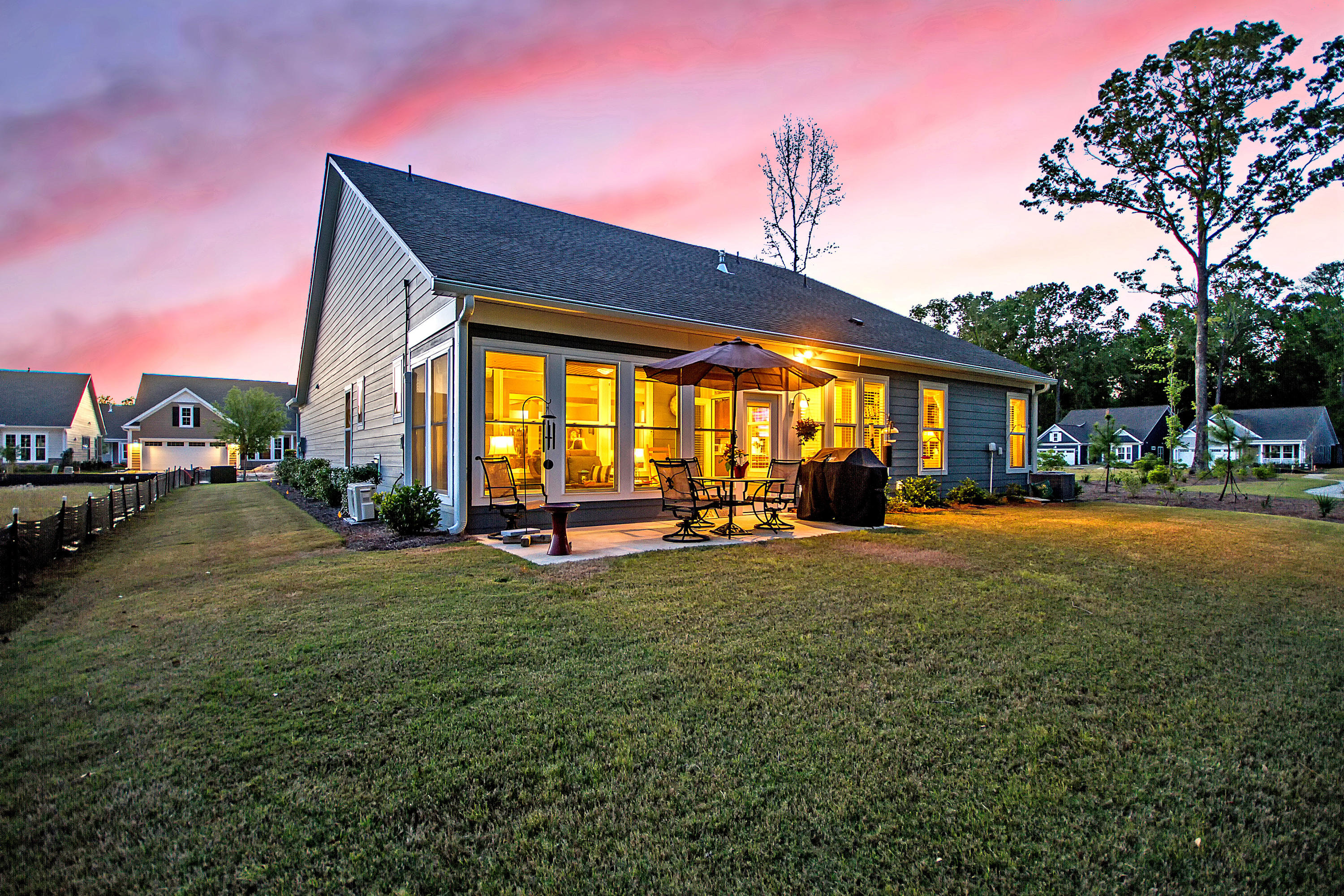 The Ponds Homes For Sale - 2011 Barn Swallow, Summerville, SC - 30