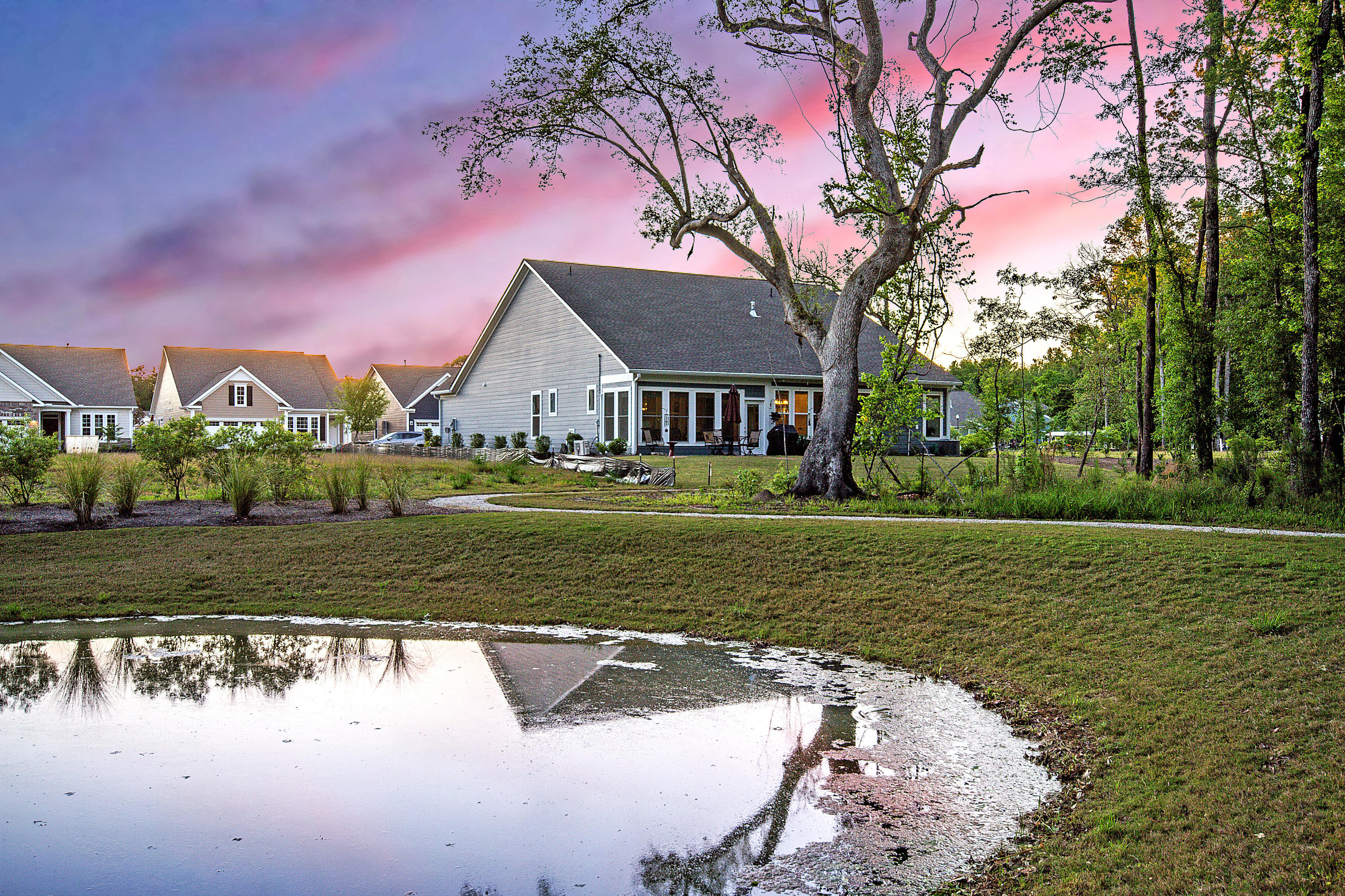 The Ponds Homes For Sale - 2011 Barn Swallow, Summerville, SC - 52