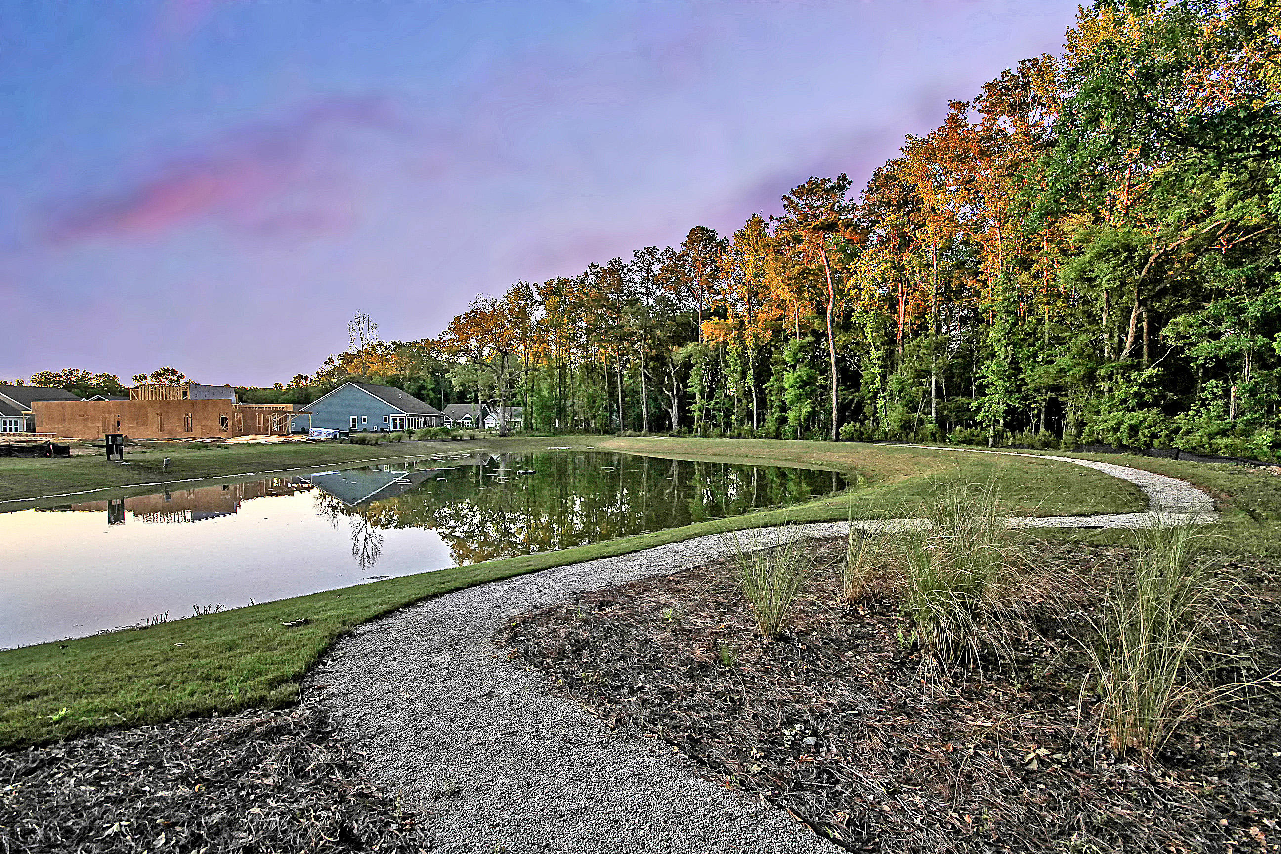 The Ponds Homes For Sale - 2011 Barn Swallow, Summerville, SC - 49