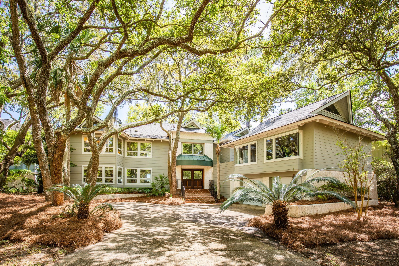 Seabrook Island Homes For Sale - 3011 Marsh Haven, Seabrook Island, SC - 63