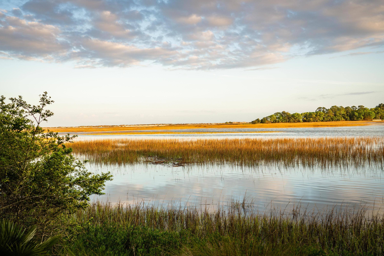 Seabrook Island Homes For Sale - 3011 Marsh Haven, Seabrook Island, SC - 65