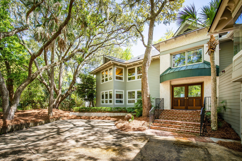 Seabrook Island Homes For Sale - 3011 Marsh Haven, Seabrook Island, SC - 11