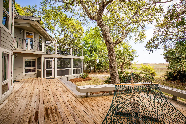 Seabrook Island Homes For Sale - 3011 Marsh Haven, Seabrook Island, SC - 57
